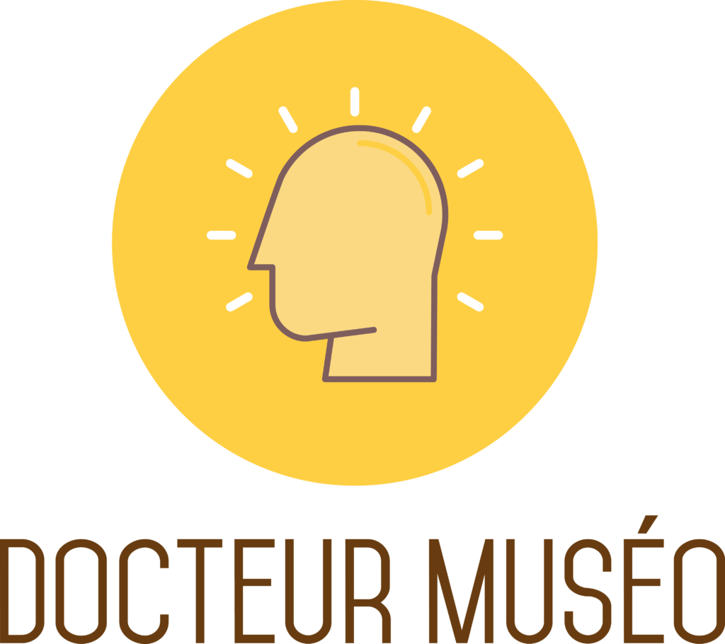 docteur_museo_logo